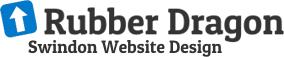 Swindon website design logo